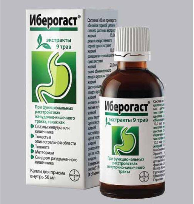 iberogast-pri-pankreatite
