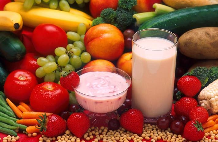 Панкреатит диета