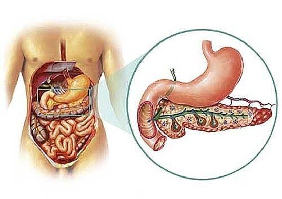 При воспалении поджелудочной железы какие лекарства