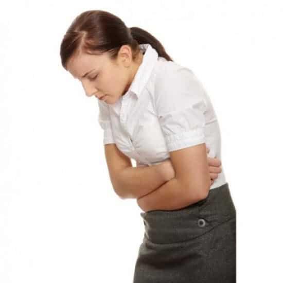 боли при панкреатите симптомы