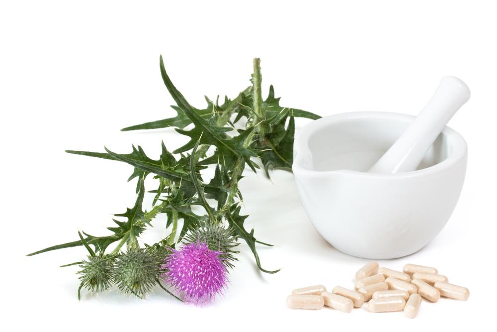 Народная медицина при жировой дистрофии печени и поджелудочной железы