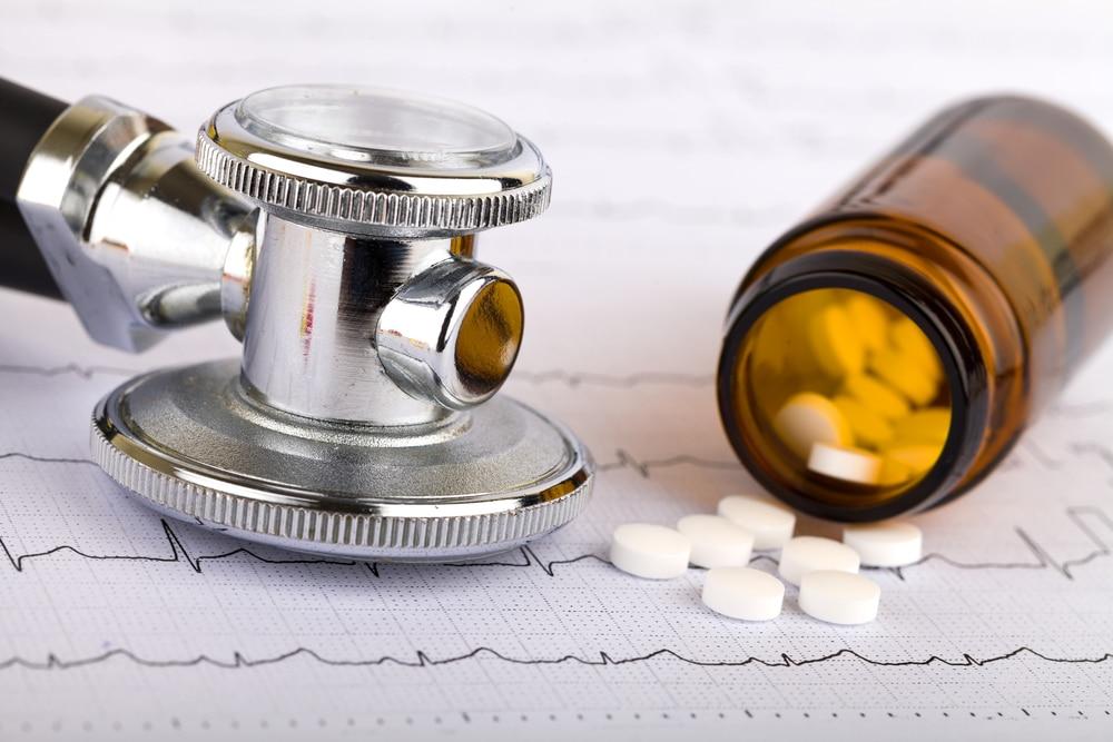 Симптом панкреатита – тахикардия