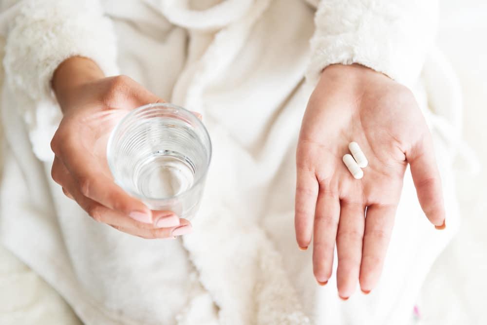 Применение и дозировка линекса при панкреатите