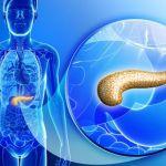 Каков прогноз после лечения хронического панкреатита