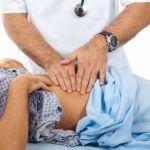 Симптомы и лечение хронического рецидивирующего панкреатита