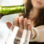 Можно ли принимать Панкреатин и алкоголь