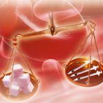 Причины и симптомы сахарного диабета 1 и 2 типов