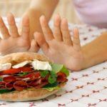 Питание при панкреатите и холецистите в период обострения: Основные правила.
