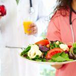 При панкреатите что можно кушать при обострение, продукты разрешенные и запрещенные