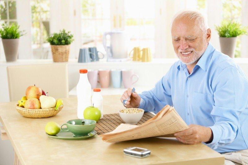 Можно ли пирожки при панкреатите