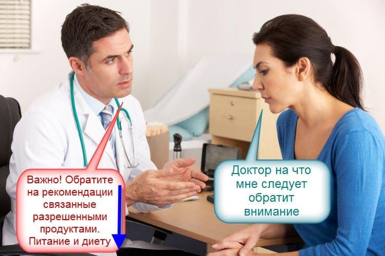 Топографическая анатомия поджелудочной железы человека