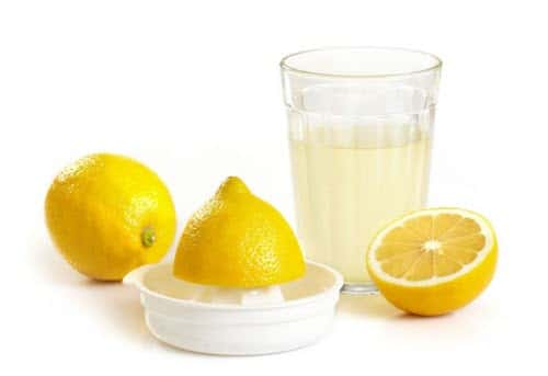 limon-pri-pankreatite1