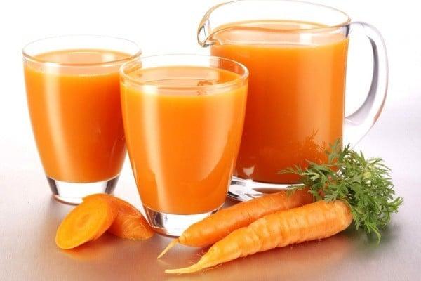 Морковь при панкреатите поджелудочной железы можно или нет