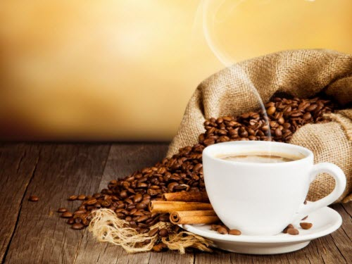kofe-pri-pankreatite