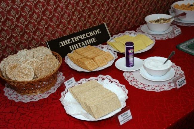 dieta-pri-gastroduodenite-i-pankreatite