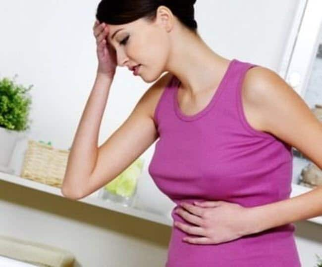 dieta-pri-gastroduodenite-i-pankreatite1