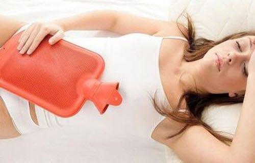 приступ панкреатита симптомы лечение в домашних условиях
