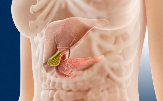 Панкреатит: есть или нет?