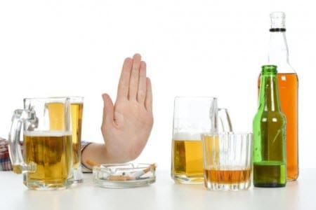 Можно ли при панкреатите пить вино — NET-ALKO
