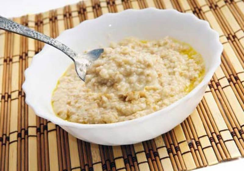 Что не любит поджелудочная железа из еды: особенности питания ...