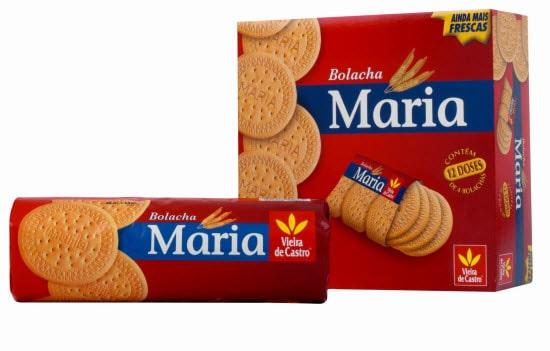 Печенье при панкреатите: какое можно и нельзя есть, 8 рецептов полезного печенья