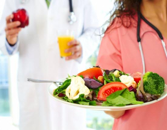 Диета при гастродуодените и панкреатите: лечебное питание больных
