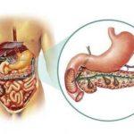 Панкреатит при сахарном диабете: все что нужно знать