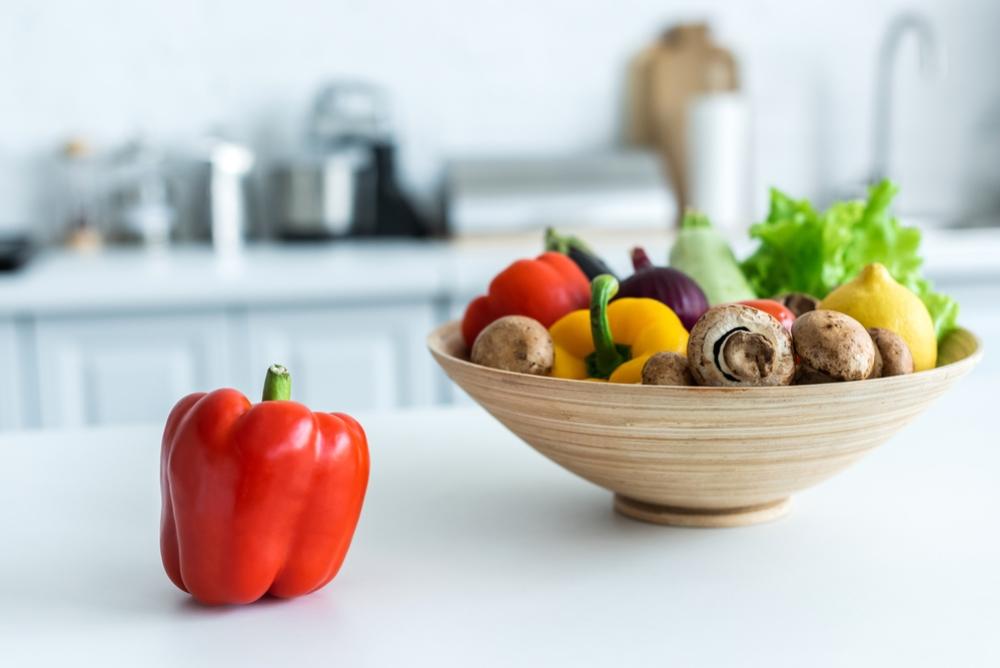 Польза овощей при панкреатите