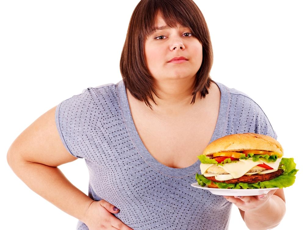 Причины жировой дистрофии печени