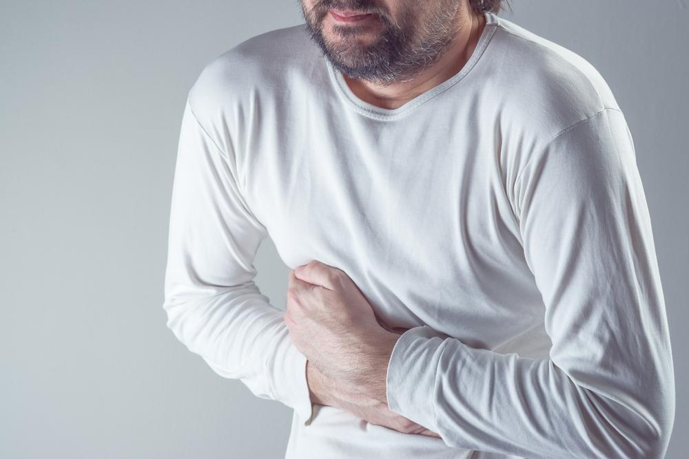 Симптоматика дискинезии поджелудочной железы
