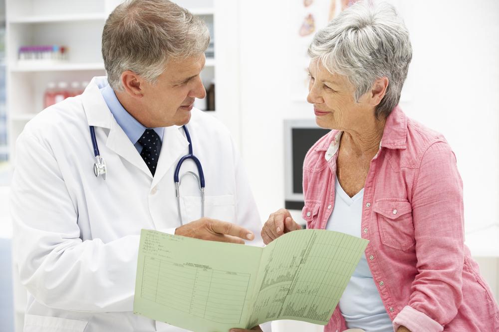 Диагностика и лечение заболеваний поджелудочной железы