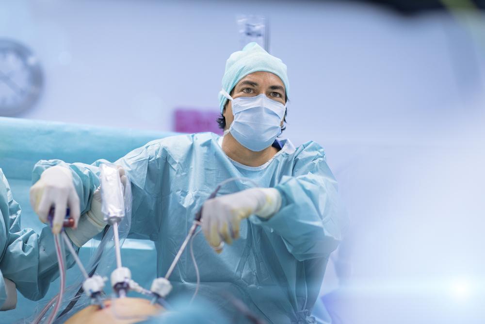 Лечение перитонита поджелудочной железы