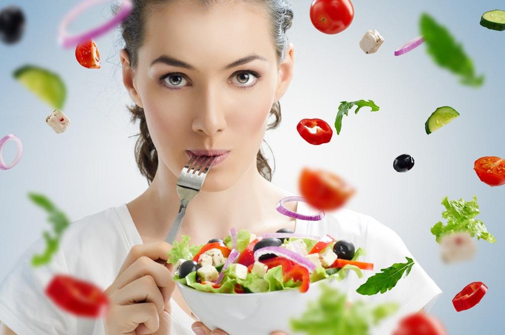 Особенности диетического питания при хроническом панкреатите
